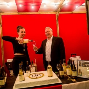 Wine Enthusiast red and white bash 2014 (9)