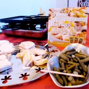 Winter Food Fete by Socially Superlative (11)