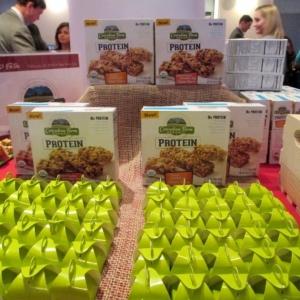 Winter Food Fete by Socially Superlative (17)