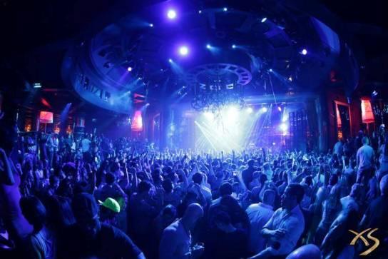 XS Las Vegas Facebook page (8)