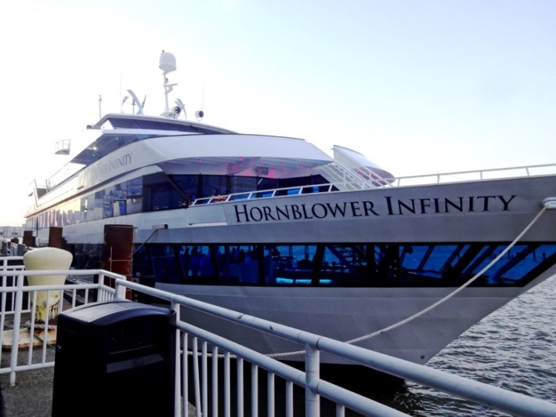 Yelp Holiday Hangover Cruise by Socially Superlative (1)