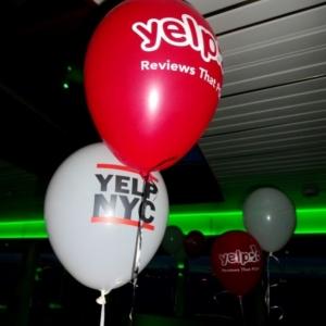 Yelp Holiday Hangover Cruise by Socially Superlative (14)