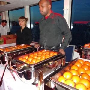 Yelp Holiday Hangover Cruise by Socially Superlative (17)