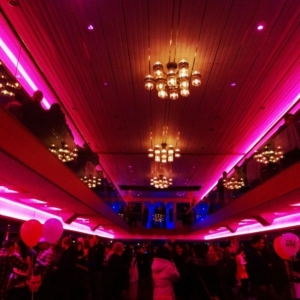 Yelp Holiday Hangover Cruise by Socially Superlative (22)