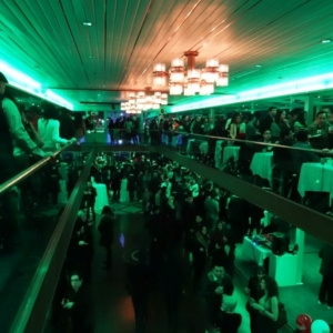Yelp Holiday Hangover Cruise by Socially Superlative (23)