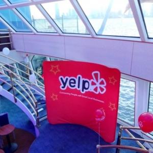Yelp Holiday Hangover Cruise by Socially Superlative (3)