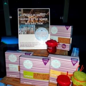 Yelp Holiday Hangover Cruise by Socially Superlative (8)