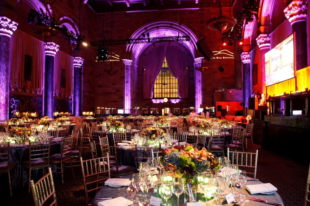 Atmosphere== Silver Hill Hospital Gala 2013== Cipriani 42nd, NYC== November 20, 2013== ©Patrick McMullan== Photo- ADRIEL REBOH / PatrickMcMullan.com== ==