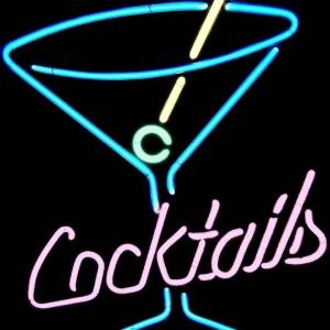 cocktails (1)