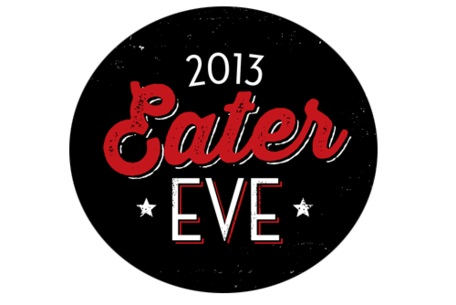 eater eve