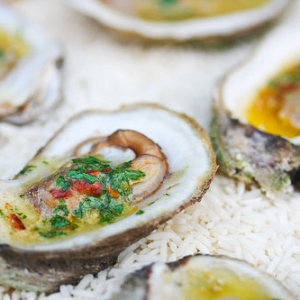 grilled-oysters-2