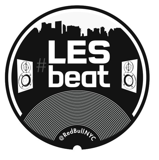 lesbeat