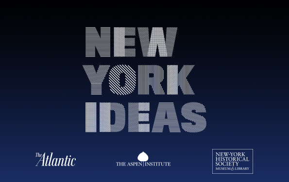 new york ideas