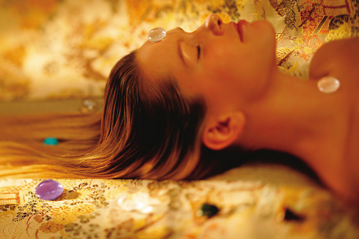 new-york-luxury-spa-chakra-balancing-treatment-1