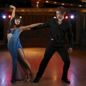 pic dance