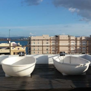 rooftop tubs 2