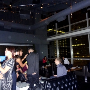 theWit Chicago by Socially Superlative (4)