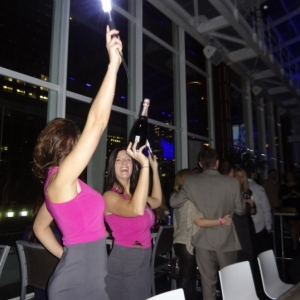 theWit Chicago by Socially Superlative (8)