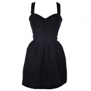the_little_black_dress