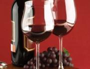 wine_spain